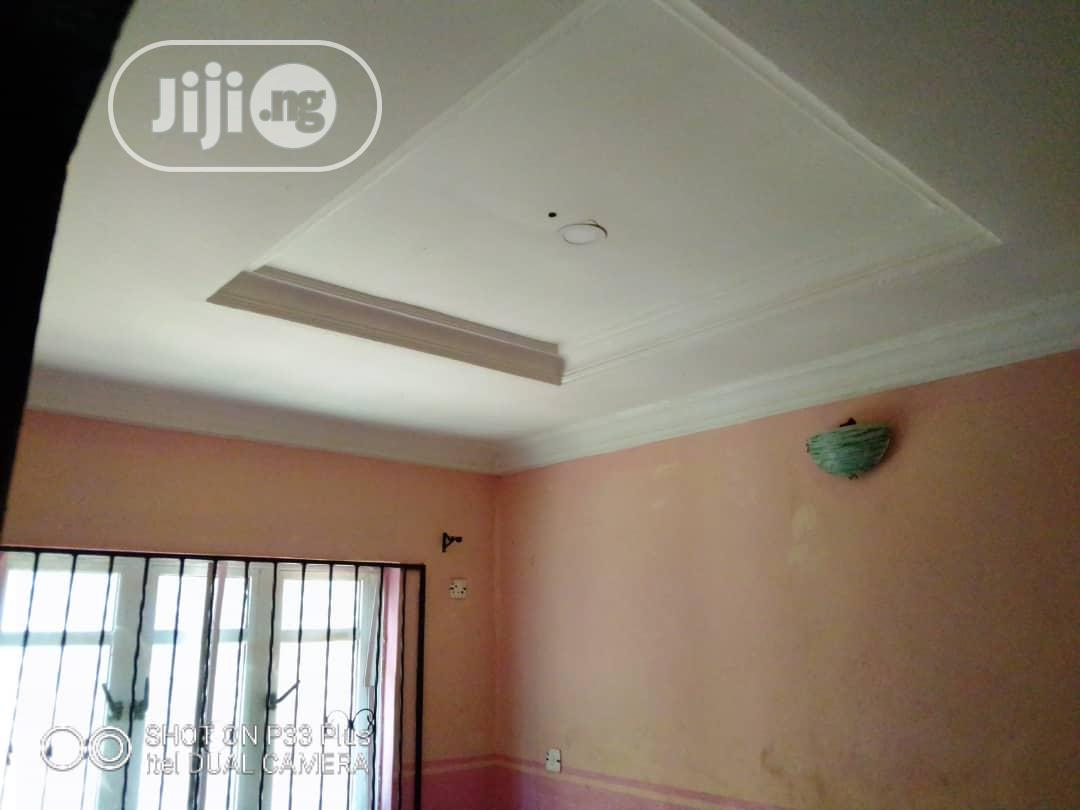 A Room and Palour Self Contained Within Apete | Houses & Apartments For Rent for sale in Ibadan, Oyo State, Nigeria
