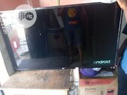 LG Smart TV 55 Inch | TV & DVD Equipment for sale in Lagos State, Ojo