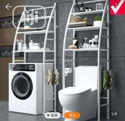 Toilet Shelf | Furniture for sale in Lagos State, Alimosho