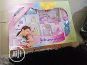 Johnson Baby Gift Set | Baby & Child Care for sale in Lagos State, Ikorodu