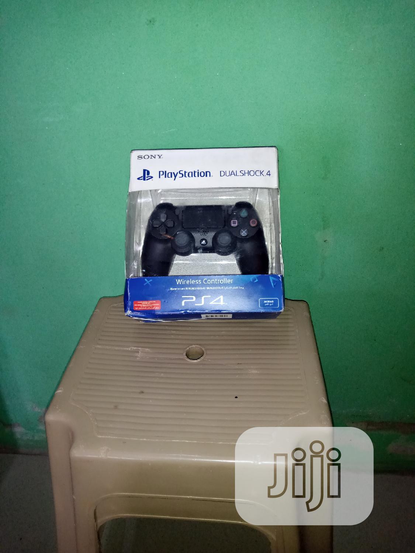 New Playstation 4 Wireless Dualshock 4 Controller
