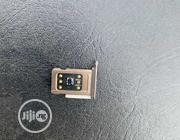 New iPhone Chip Sim   Accessories for Mobile Phones & Tablets for sale in Lagos State, Lagos Island