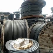 Electrical Wires And Amord Cabbles | Electrical Equipment for sale in Rivers State, Port-Harcourt