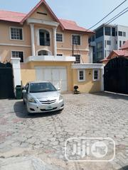 Executive Mini Flat In Lekki 1, Upstairs | Houses & Apartments For Rent for sale in Lagos State, Lekki Phase 1