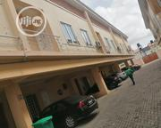 Fully Equipped: 24hrs Power & Wifi Room In A Terrace, Lekki- 7k Daily | Short Let for sale in Lagos State, Lekki Phase 2