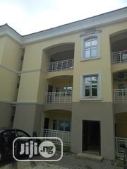Tastefully Finished 3 Bedroom Flat | Houses & Apartments For Rent for sale in Abuja (FCT) State, Jabi