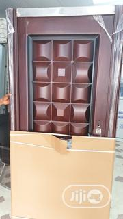 This Is Original Doors From China 70mm 4ft & 3ft | Doors for sale in Lagos State, Orile