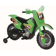 Blazin Wheels Green 6V Dirt Bike | Toys for sale in Lagos State, Alimosho