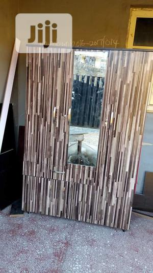 4fit/6fit Wardrobe   Furniture for sale in Lagos State, Shomolu