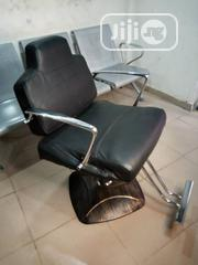 Executive Barber Chair | Salon Equipment for sale in Lagos State, Lagos Island