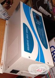 Power Star Inverter 5kva | Electrical Equipment for sale in Lagos State, Ojo