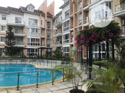 4 Bedroom Lush Apartment | Short Let for sale in Lagos State, Ikoyi