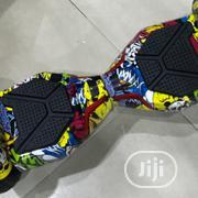 Over Board   Sports Equipment for sale in Lagos State, Agboyi/Ketu