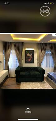 Quality Curtain | Home Accessories for sale in Lagos State, Surulere