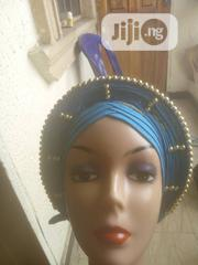 Happy Mothers Day! | Clothing Accessories for sale in Enugu State, Enugu
