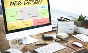 Wordpress Website Designer | Computing & IT Jobs for sale in Abuja (FCT) State, Central Business Dis