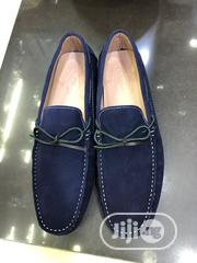 Tod's Loafers Shoe Now In Store | Shoes for sale in Lagos State, Lagos Island