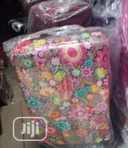 Traveling Trolley Luggage 3 Set | Bags for sale in Lagos State, Ikoyi