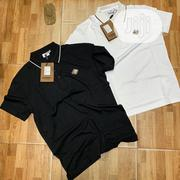 Beautiful High Quality Men'S T-Shirt   Clothing for sale in Lagos State, Ikorodu