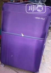 Swiss Polo Luggage Travel Bag 3 Set | Bags for sale in Lagos State, Lagos Island