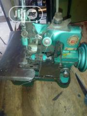 Manual Weaving Machine | Manufacturing Materials & Tools for sale in Oyo State, Ibadan