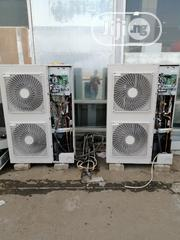 Airconditioning Installation And Maintenance | Repair Services for sale in Lagos State, Ikeja