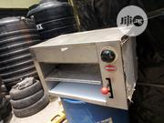 Salamander Grill Gas. | Kitchen Appliances for sale in Lagos State, Ojo