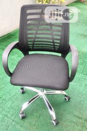 Office Chair | Furniture for sale in Lagos State, Ojodu
