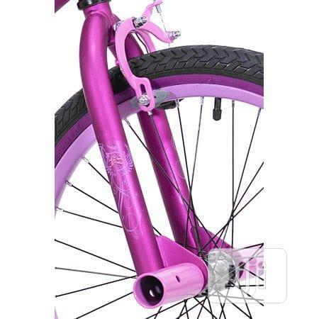 Archive: 20 Kent 2 Cool Girl's BMX Bike