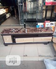 Television Stand | Furniture for sale in Lagos State, Apapa