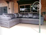 Sofa Chair Fabric | Furniture for sale in Lagos State, Ojo