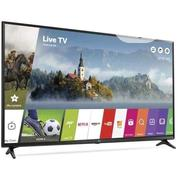 55inches Television | TV & DVD Equipment for sale in Lagos State, Maryland