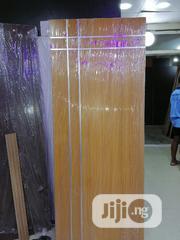 Hdf Doors Frame N Chrome | Doors for sale in Lagos State, Mushin