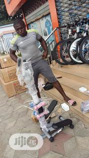 Standing Stepper   Sports Equipment for sale in Lagos State, Ikoyi