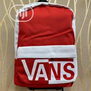 Designer Back Bag | Bags for sale in Lagos State, Lagos Island