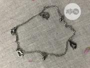 Anklet or Bracelet Chain | Jewelry for sale in Lagos State, Ikorodu