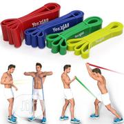 Resistance Band | Sports Equipment for sale in Kano State, Gabasawa