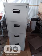 File Cabinet | Furniture for sale in Lagos State, Yaba