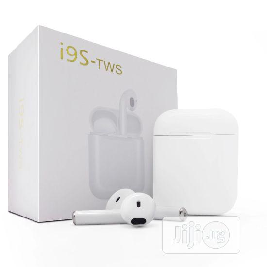 I9s - Mini TWS