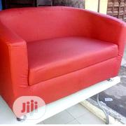 High Demand Bucket Sofa | Furniture for sale in Lagos State, Ajah