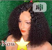 Quality Human Hair | Hair Beauty for sale in Lagos State, Apapa