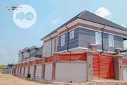 Plots At Vip Gardens Boystown Ipaja For Sale   Land & Plots For Sale for sale in Lagos State, Alimosho