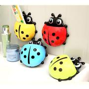 Lady Bug Toothbrush Holder | Home Accessories for sale in Lagos State, Lagos Island