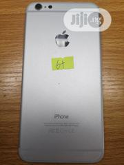 Original iPhone 6s 7 6+ 6s+ 7+ Body Case For Sell | Accessories for Mobile Phones & Tablets for sale in Lagos State, Ikeja