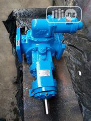 Original 2.5inches Johnson Pump | Manufacturing Equipment for sale in Lagos State, Ojo