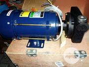 Guaranteed 1.5HP L.P.G Pump | Manufacturing Equipment for sale in Lagos State, Ojo