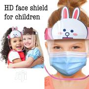 HD Kiddies Face Shield | Baby & Child Care for sale in Lagos State, Ikeja