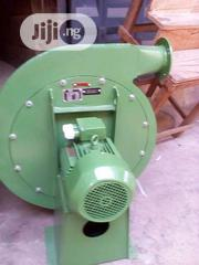 Oruginal 7.5hp Air Blower | Hand Tools for sale in Lagos State, Ojo