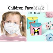 Children Nose Mask | Baby & Child Care for sale in Lagos State, Ikeja