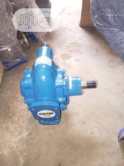 2inches Oil Gear Pumps | Manufacturing Equipment for sale in Lagos State, Ojo